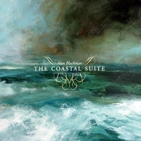Alan Blackman | The Coastal Suite