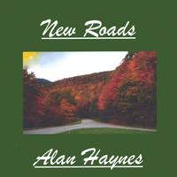 Alan Haynes | New Roads