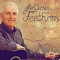 Alan Jarvis | Feathers