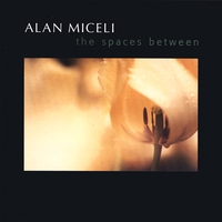 Alan Miceli | The Spaces Between
