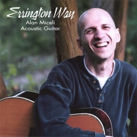 Alan Miceli | Errington Way