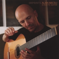 Alan Miceli | Imprints