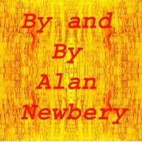 Alan Newbery | By and By