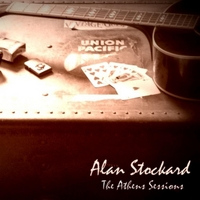 Alan Stockard | The Athens Sessions