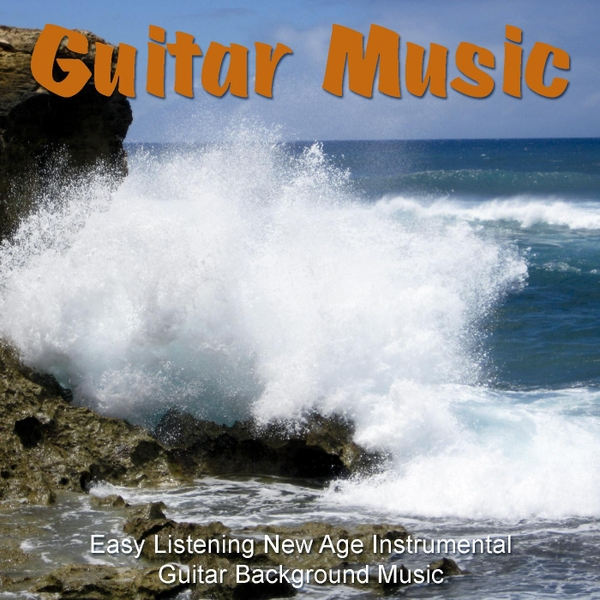 earth essence guitar music easy listening new age instrumental guitar background music cd. Black Bedroom Furniture Sets. Home Design Ideas