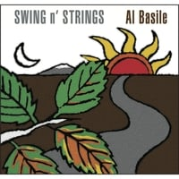 Al Basile | Swing N' Strings