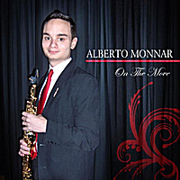 Alberto Monnar | On the Move