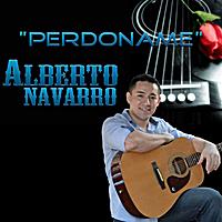 Alberto navarro perdoname cd baby music store - Alberto navarro ...