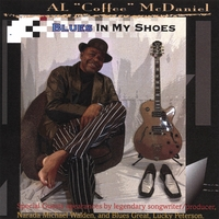 "AL ""Coffee"" McDaniel 