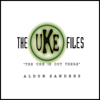 Aldon Sanders | The Uke Files