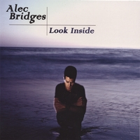Alec Bridges | Look Inside