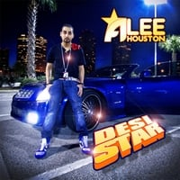 Alee Houston | Desi Star