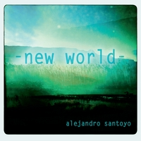 Alejandro Santoyo | New World