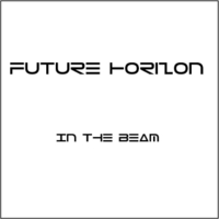 Future Horizon | In the Beam