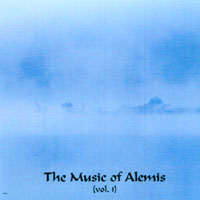 Alemis | The Music of Alemis (vol. 1)