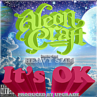 Aleon Craft | It's Ok