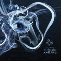 Various Artists | Midnight Soul Dive
