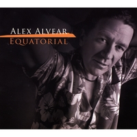Alex Alvear | Equatorial