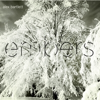 Alex Bartlett | Embers