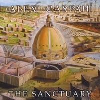 Alex Carpani | The Sanctuary