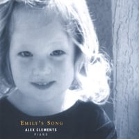 Alex Clements | Emily's Song