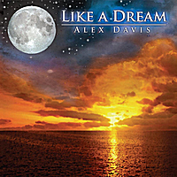 Alex Davis | Like a Dream