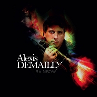Alexis Demailly | Rainbow
