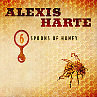 Alexis Harte | 6 Spoons of Honey