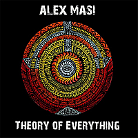 Alex Masi | Theory of Everything