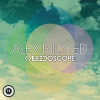 Alex Milsted | Kaleidoscope