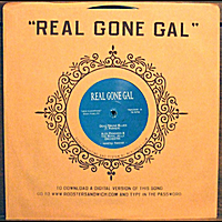 Alex Pangman/Colonel Tom & The Swinging Doors - Dead Drunk Blues 78