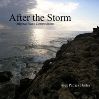 Alex Patrick Burley | After the Storm