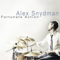 Alex Snydman | Fortunate Action