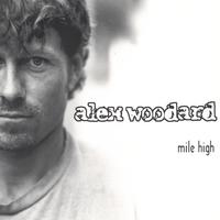Alex Woodard | Mile High