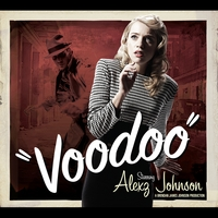 Alexz Johnson | Voodoo