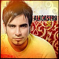 Alicastro Album