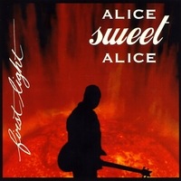 Alice Sweet Alice | First Light