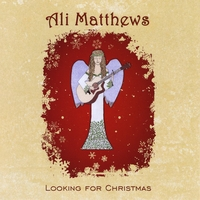 Ali Matthews | Looking for Christmas
