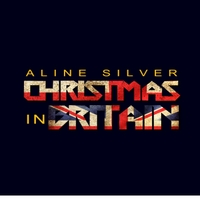 Aline Silver | Christmas in Britain