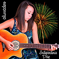 alissadero | Independence Day