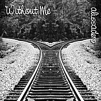 Alissadero | Without Me