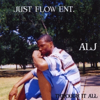 ALJ | Through It All