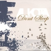 Alkota | Don't Sleep! Classic Instrumentals