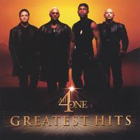 All-4-One | Greatest Hits