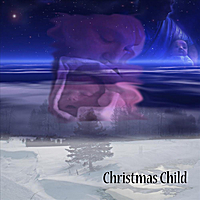 Allan James | Christmas Child