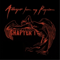 Allegro From My Requiem | Chapter I
