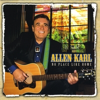Allen Karl | No Place Like Home