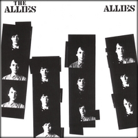 The Allies | The Allies