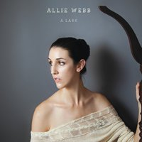 Allie Webb | A Lark
