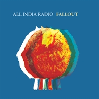 All India Radio | Fallout